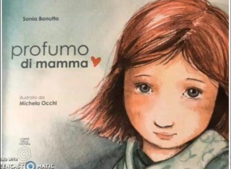 PROFUMO DI MAMMA
